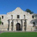 Alamo Church