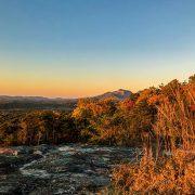 Bald Rock South Carolina