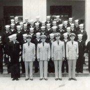 Beaufort Naval Hospital