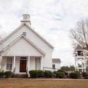 Beaver Creek Presbyterian