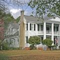 Bishopville, SC: The Myrtles