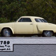 Boykin's Garage Lugoff