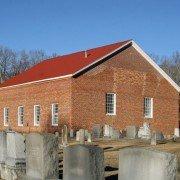 Catholic Presbyterian Church