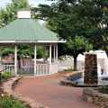 Christopherson Gazebo