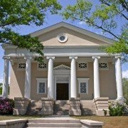 First Baptist Hartsville