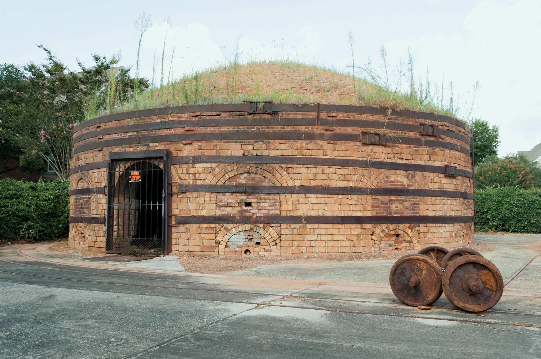 Guignard Brick Company