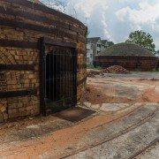 Guignard Brick Works