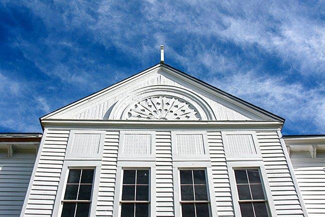Immanuel School