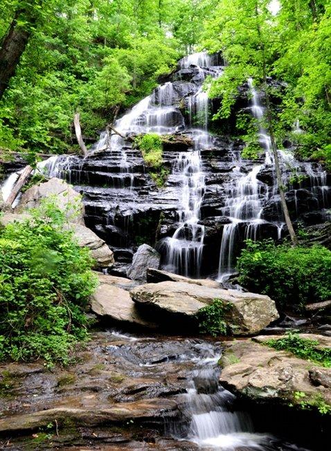 issaqueena-falls