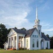 Jordan United Methodist Church
