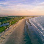 Kiawah Island Ocean Course