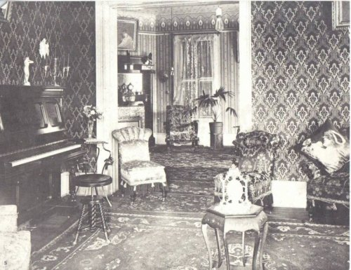 Late 1800 s columbia home photos south carolina sc - Interior design schools in south carolina ...