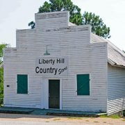 Liberty Hill Country Store