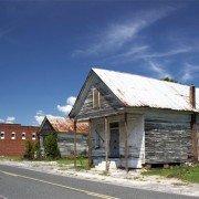 Lone Star Calhoun County