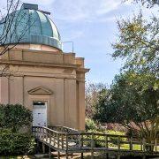 Melton Observatory