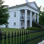 Robert Mills Courthouse