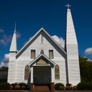 New Hope Methodist