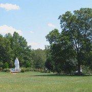 Our Lady Vietnam Park
