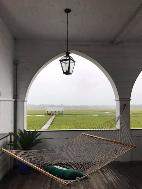 Pelican Inn Archway