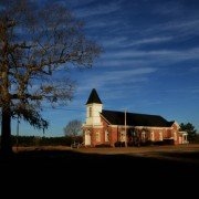 Pine Grove Church