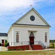 Pine Grove Lutheran