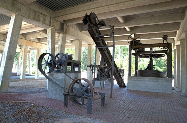 pottery-machinery-north-augusta