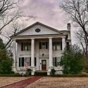 Raysor-Weeks House