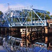 Socastee Bridge