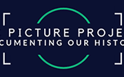 SC Picture Project Logo
