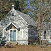 St. Johns Bishopville