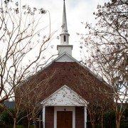 St. John's Ehrhardt