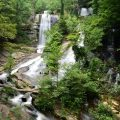 Twin Falls, South Carolina, SC