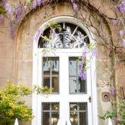 William Smith Mason Door