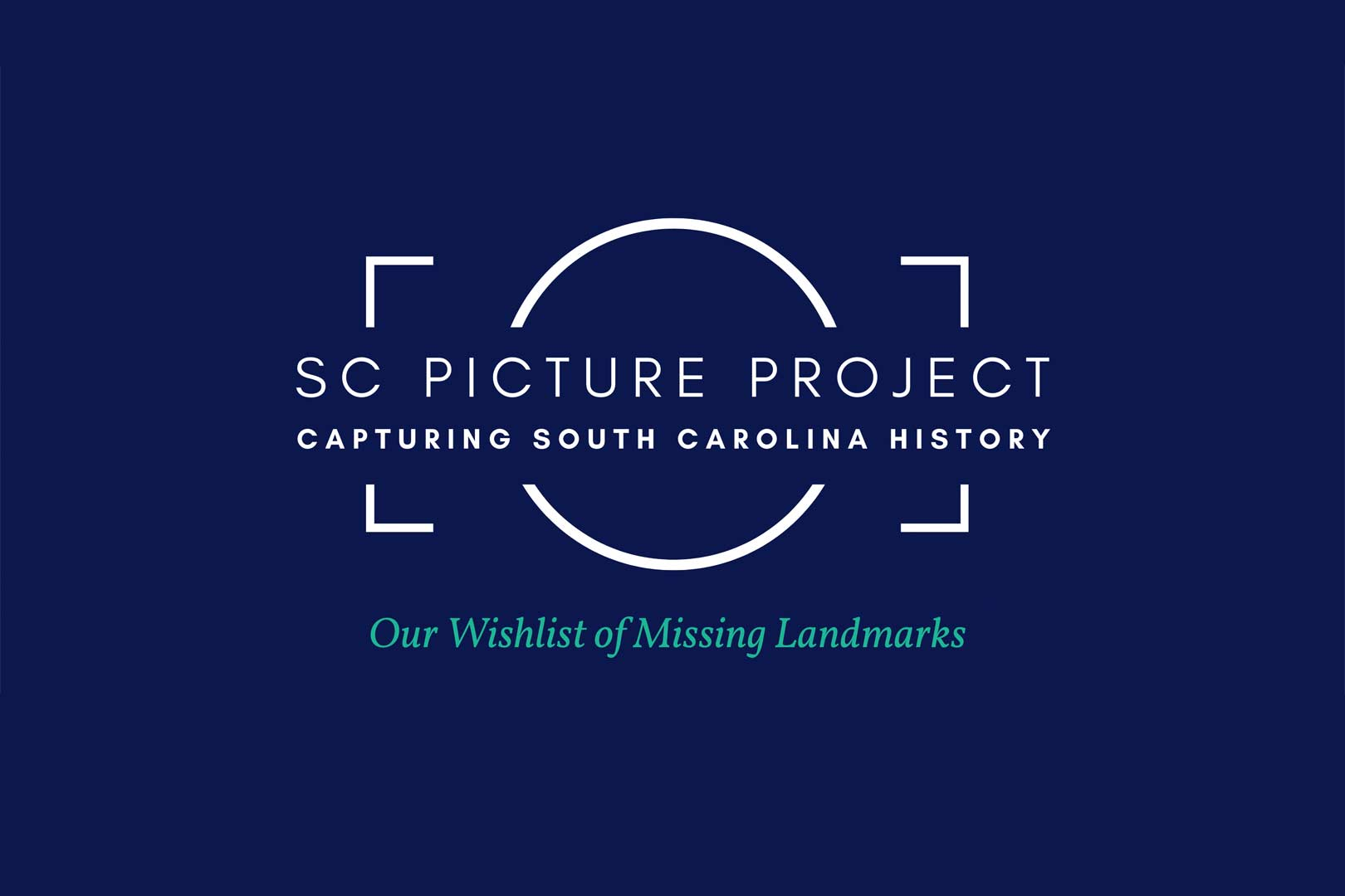 Wishlist of Missing SC Landmarks